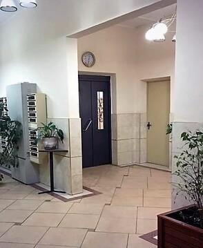 М.Университет Мичуринский проспект д.13 - Фото 3
