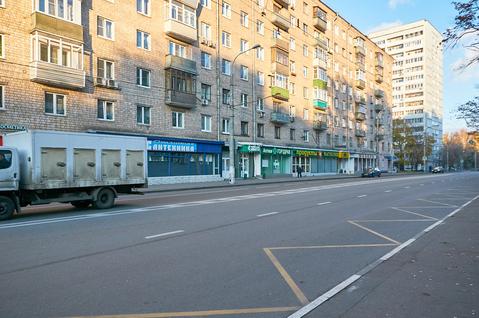 Продажа помещения 268,8 кв.м, ст. м. Перово - Фото 3