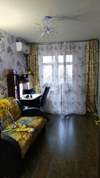 Продам 2 комнатную квартиру. - Фото 5