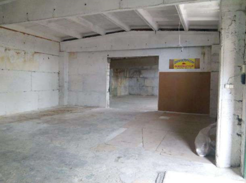 Аренда склада, Севастополь, Руднева Улица - Фото 5