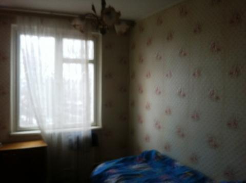 Двухкомнатная квартира вблизи г. Руза, п. Беляная гора, Рузское вдхр. - Фото 5