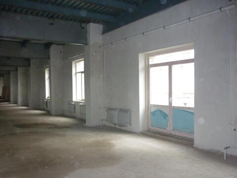 Отличное производственное помещение 800 кв.м. у м. Елизаровская - Фото 5