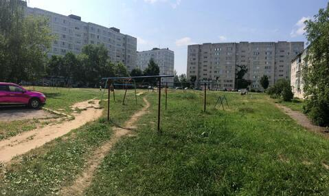 Кольчугино, Коллективная ул. - Фото 3