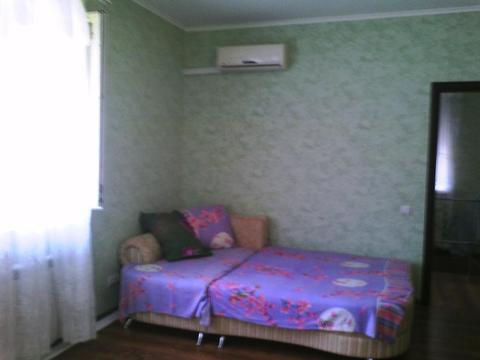 Сдаю часть дома в центре Новороссийска - Фото 3