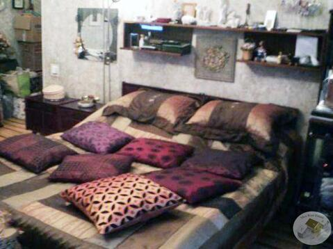 Продажа квартиры, м. Красные Ворота, Ул. Маши Порываевой - Фото 3