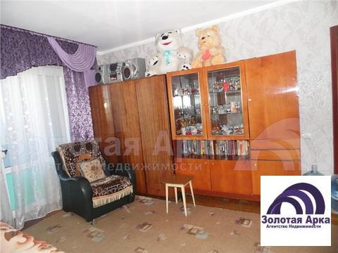 Продажа квартиры, Северская, Северский район, Ул. Казачья - Фото 4
