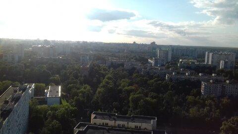 """ЖК """"Дом на Изумрудной"""" - Фото 2"""