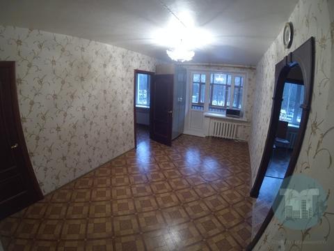 Продается двухкомнатная квартира, 30 км от МКАД по Киевскому шоссе. - Фото 1