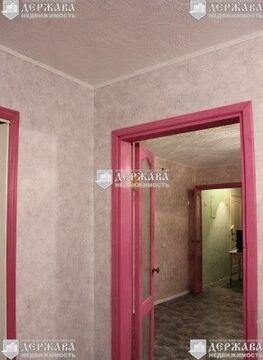Продажа квартиры, Кемерово, Ул. Базовая - Фото 3
