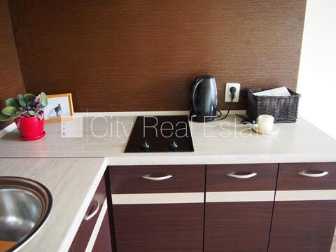 Продажа квартиры, Проспект Кокнесес - Фото 2