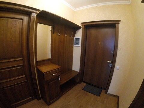 Однокомнатная квартира в монолитном доме в южном - Фото 3