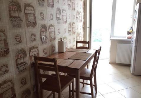 1-комнатная квартира в Зеленоградске - Фото 5