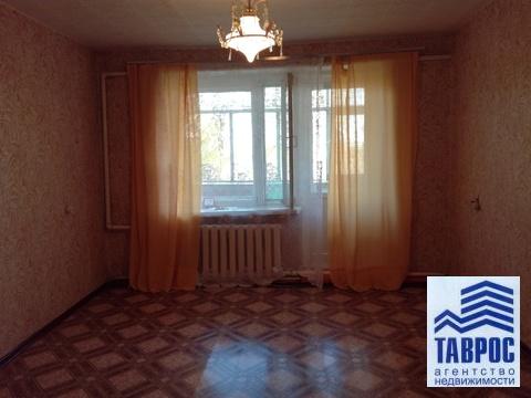 Продам 2-комнатную квартиру в Секиотово, с участком - Фото 3
