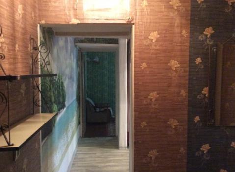 Сдается 1 ком. квартира на Ефремова - Фото 3