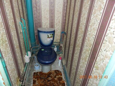 2 комнатная улучшенная планировка - Фото 4