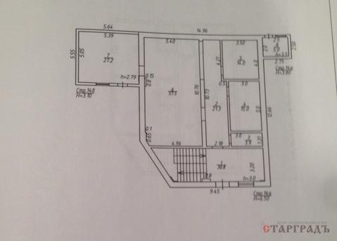 Сдается в аренду отдельно стоящее здание 308 кв.м. под баню, сауну, оз - Фото 2