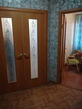Продается 1 комнатная квартира в г. Александров, ул.Королева д.4/2 - Фото 2