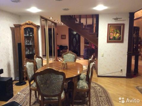Аренда квартиры, Калуга, Деревня Анненки - Фото 5