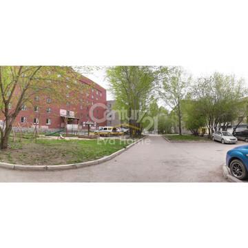 Продается комната в Екатеринбурге в р-не Пионерский поселок - Фото 2