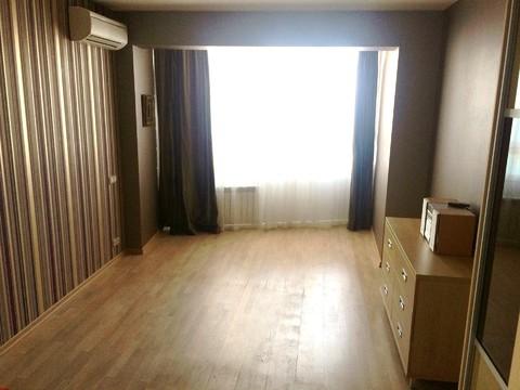 3-х комнатная квартира ул.Братцевская, д.8 - Фото 2