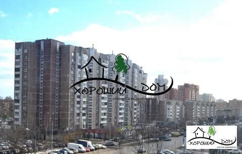 Продается 1-комнатная квартира в Зеленограде к.1519 - Фото 1