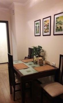 Продам 3-х комнатную квартиру 80 м, на 14/14 мк в г. Щёлково - Фото 5