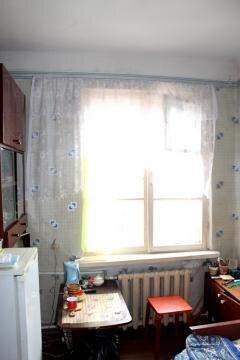 Комната 11 кв.м, г.Наро-Фоминск, ул.Шибанкова - Фото 1