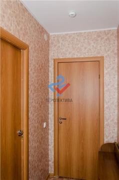 Продается 1. квартира, ул. Г. Мушникова 5/3, 3/18 этаж - Фото 2