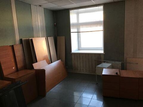 Здание на первой линии Московского пр. - Фото 3