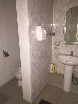 Продам аппартаменты 185 кв.м.в Хамовниках, 3-я Фрунзенская, дом 9 - Фото 5