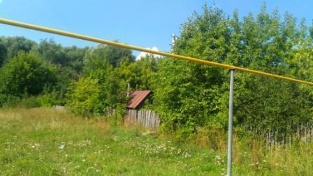 Продаю дом в Мариинско-Посаде, ул.Щорса - Фото 5