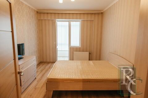 Квартира в новом доме в центре Севастополя. У моря! - Фото 5
