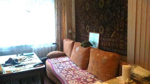 1-комнатная квартира на ул. Завадского - Фото 4