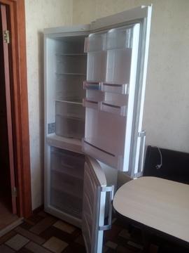 Сдаю 2-х квартиру - Фото 2