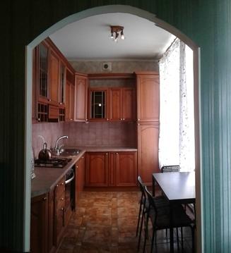 Аренда 3 квартиры у м московская - Фото 4