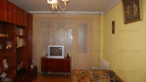 Продается трехкомнатная квартира близко к центру - Фото 5