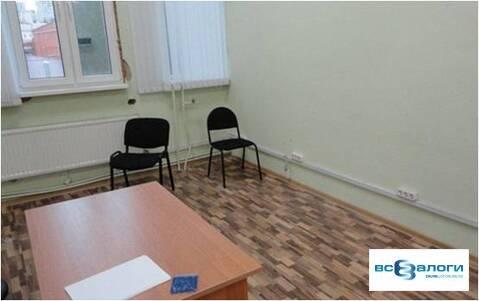 Продажа офиса, Сочи, Ул. Северная - Фото 2