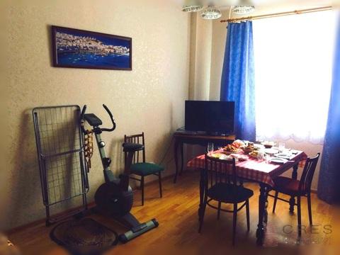 Продается 2 к.кв. г.Подольск, ул. 43 Армии, д.19 - Фото 5
