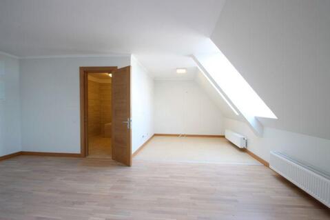 125 000 €, Продажа квартиры, Купить квартиру Рига, Латвия по недорогой цене, ID объекта - 313136150 - Фото 1