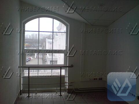 Сдам офис 149 кв.м, Ярославская ул, д. 13а - Фото 3