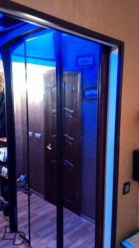 Продажа квартиры, м. Дмитровская, Ул. Руставели - Фото 3