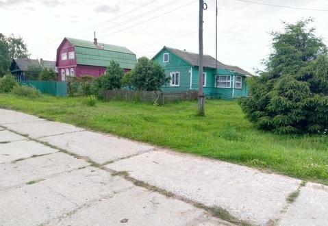 Продажа дома - Фото 5