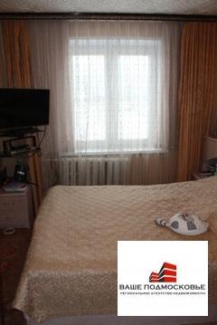 Двухкомнатная квартира в селе Лелечи - Фото 3