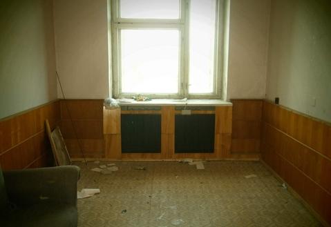 Продаются Встроенно-пристроенные помещения - Фото 2