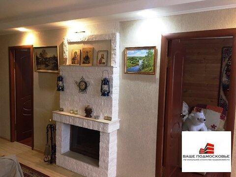 Дом в деревне Устьяново - Фото 4