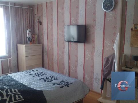 З-х комнатная в Киржаче - Фото 4
