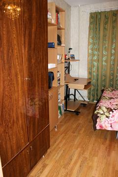 Продажа 3-комнатной квартиры на Комендантском пр,20 - Фото 4