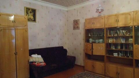 Продается большая 2-х ком.кв.в центре - Фото 1