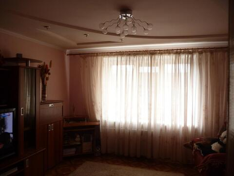 4-х комнатная квартира с ремонтом в центре г.Таганрога - Фото 2