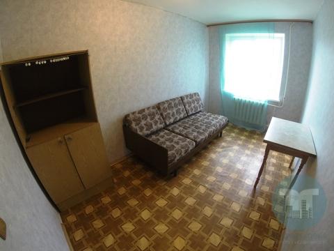Сдается 3-к квартира в Южном мкр-не - Фото 2